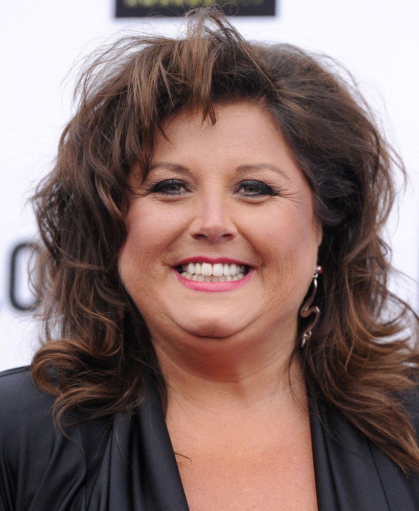 Abby Miller - photos, news, filmography, quotes and facts ...