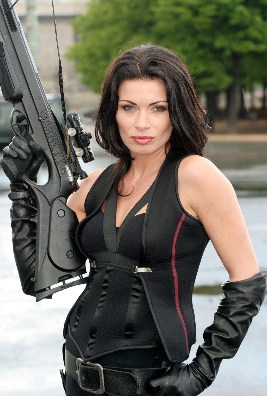 Alison King Photos News Filmography Quotes And Facts