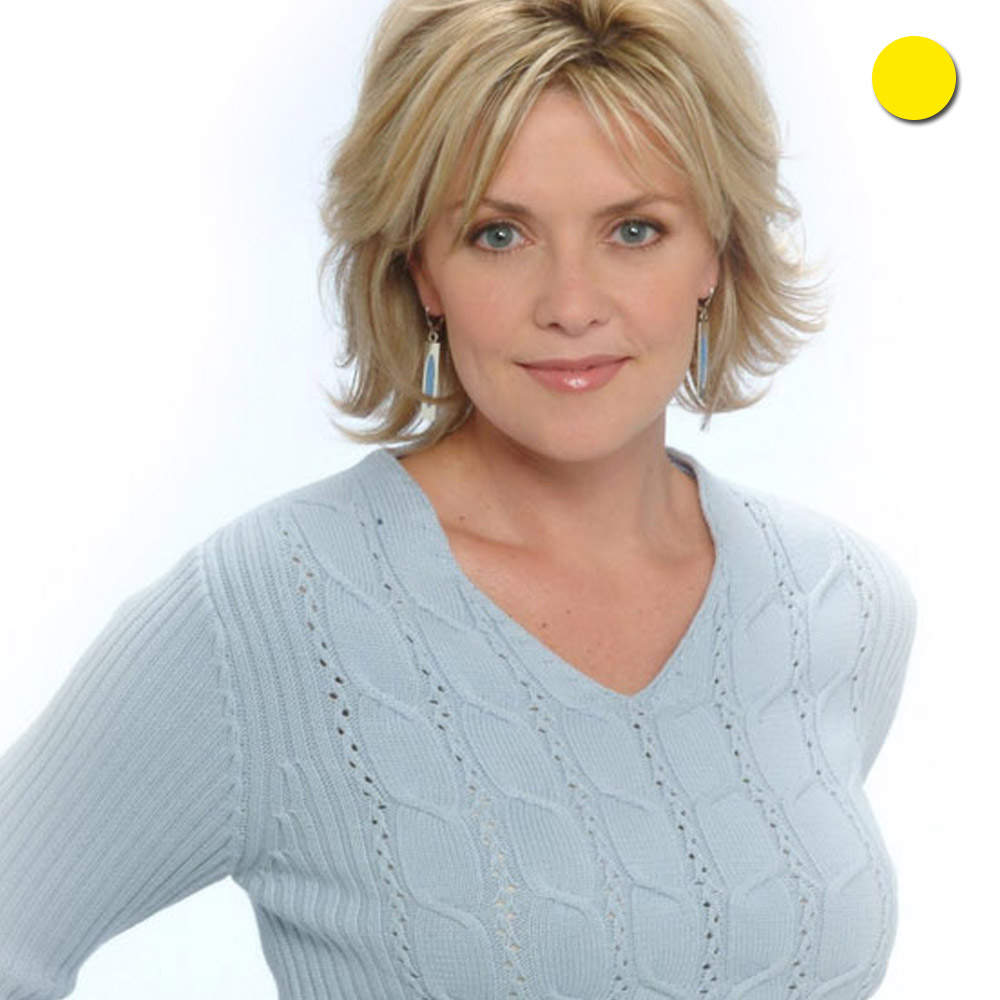 Amanda Tapping Photos News Filmography Quotes And