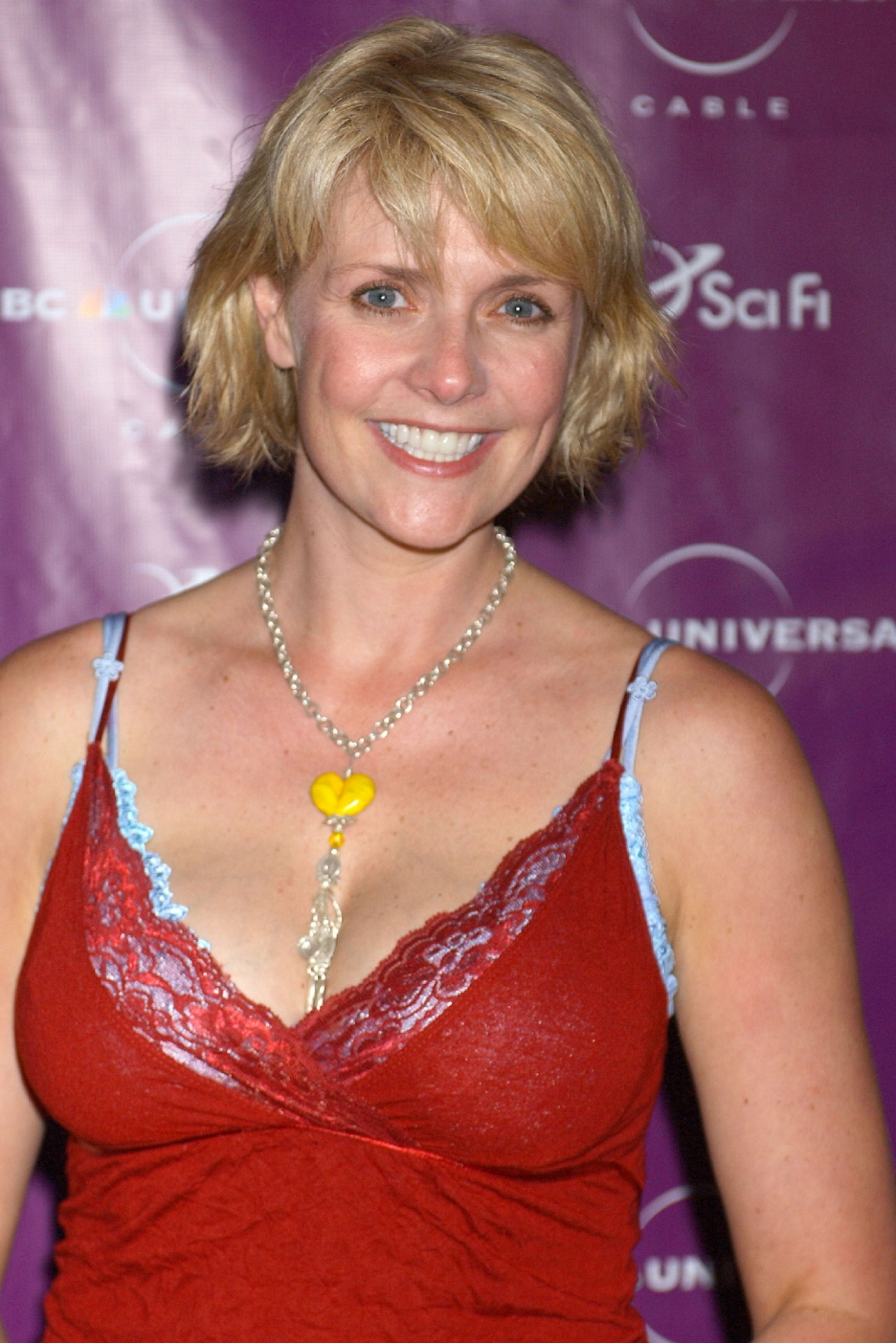 amanda tapping   photos news filmography quotes and facts   celebs