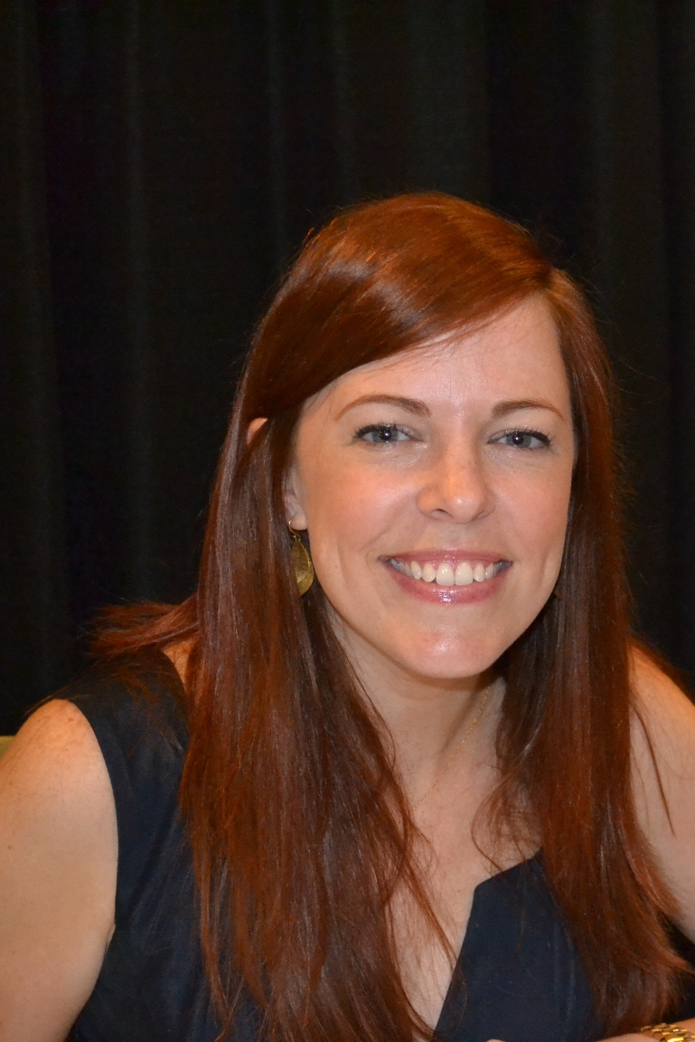 amy bruni   photos news filmography quotes and facts