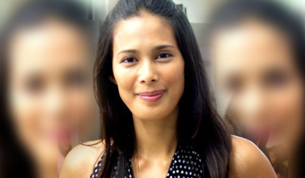 Is a cute Angel Aquino (b. 1973)  nudes (95 pics), YouTube, underwear