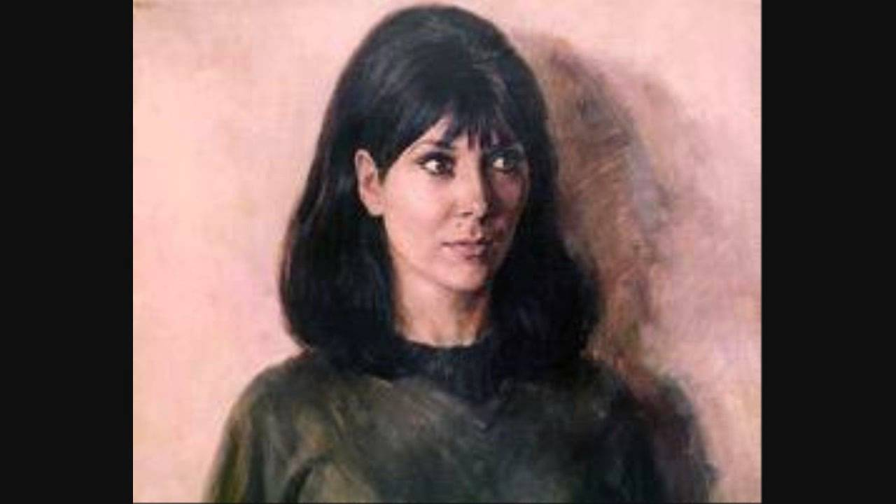 Anita Harris Photos News Filmography Quotes And Facts