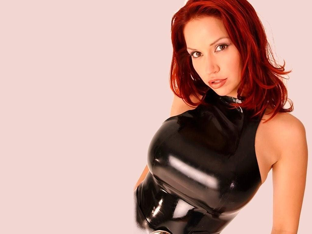 Bianca Beauchamp Photos News Filmography Quotes And Facts Celebs Journal