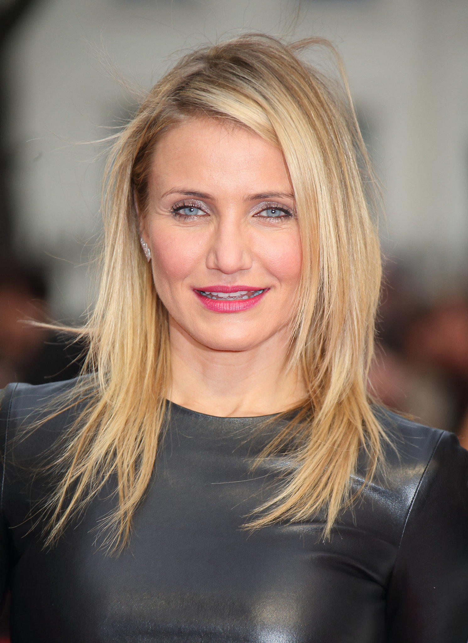 Cameron Diaz - photos, news, filmography, quotes and facts ...Cameron Diaz Agent