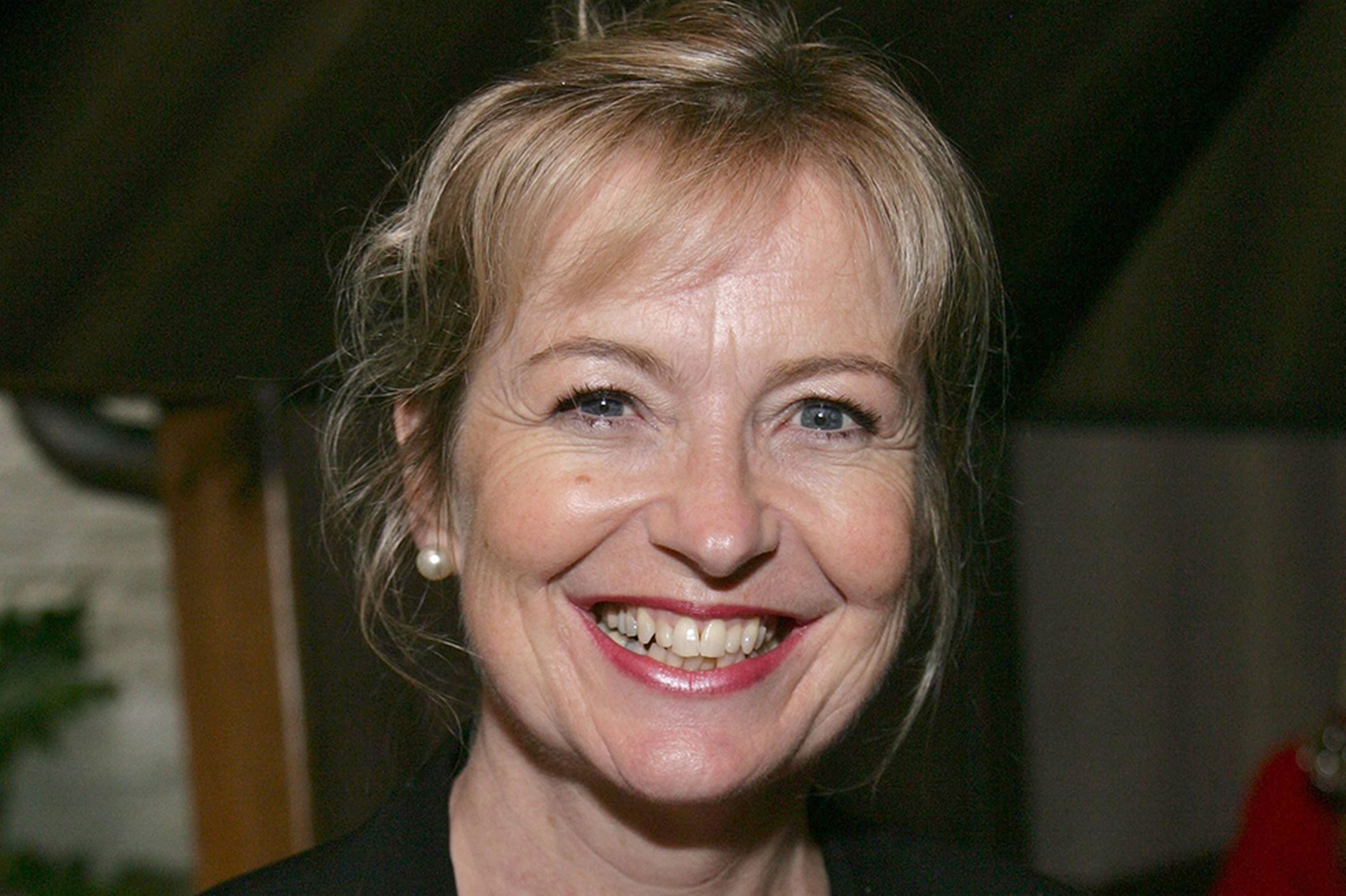 Carol kirkwood photos news filmography quotes and for The kirkwood