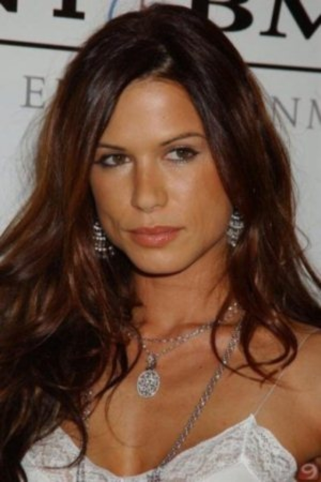 caryn peterson photos news filmography quotes and