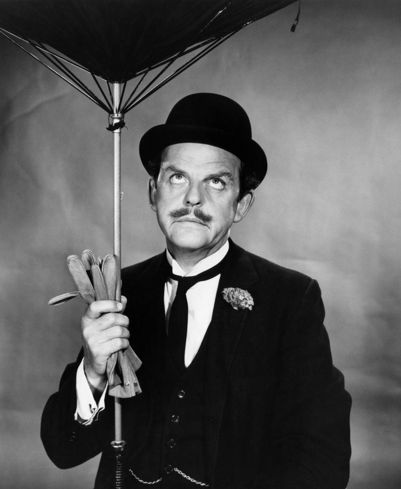 david tomlinson photos news filmography quotes and facts celebs journal. Black Bedroom Furniture Sets. Home Design Ideas