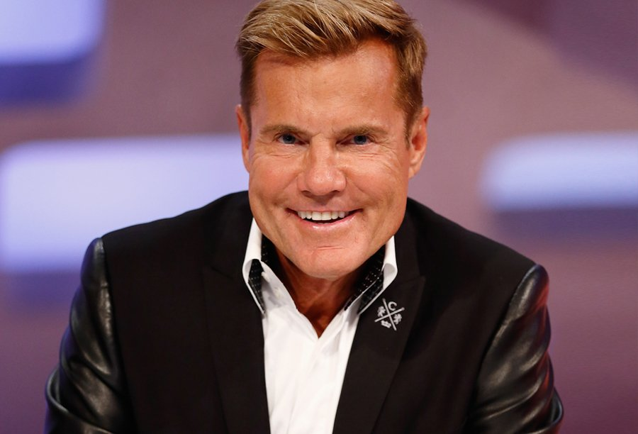 dieter bohlen photos news filmography quotes and facts celebs journal. Black Bedroom Furniture Sets. Home Design Ideas