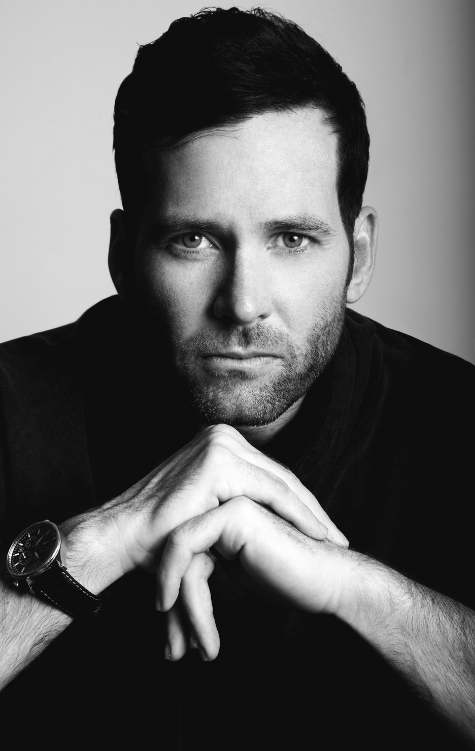 eion bailey photos news filmography quotes and facts