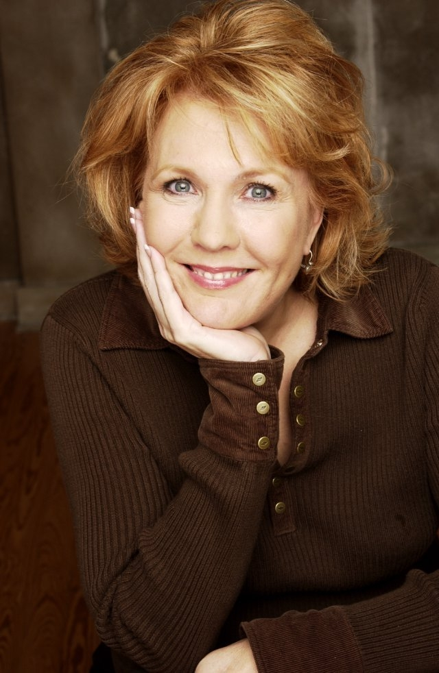 Eleese Lester Photos News Filmography Quotes And