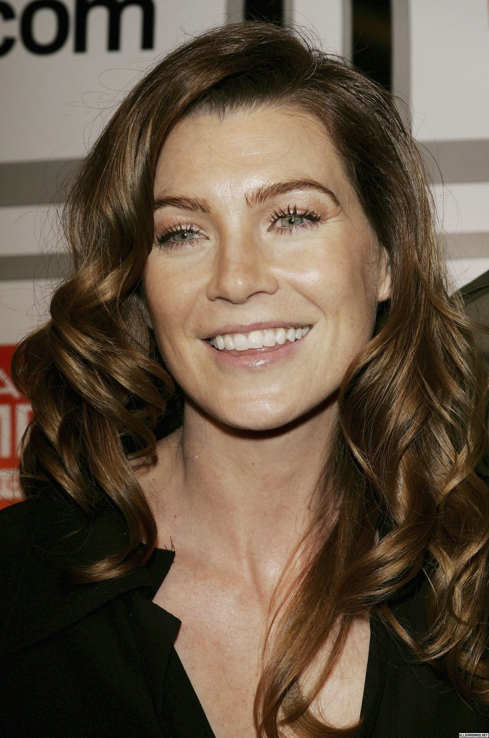 Ellen Pompeo - photos, news, filmography, quotes and facts ...