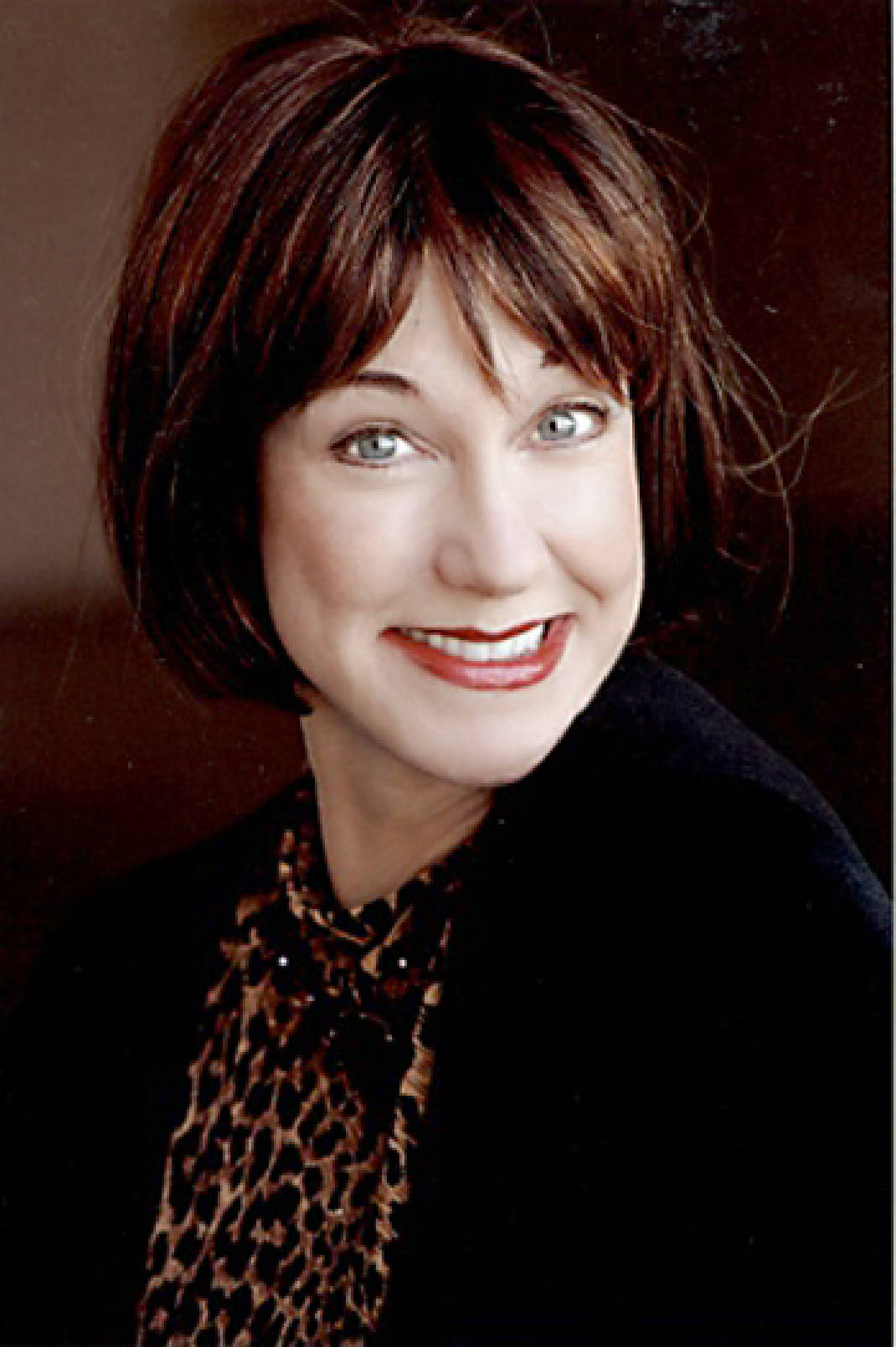 Frances Yarborough - photos, news, filmography, quotes and ...
