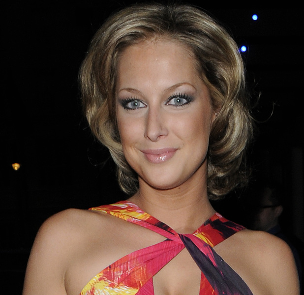 Gemma Bissix (born 1983) nude (31 photos), Ass, Cleavage, Twitter, underwear 2015