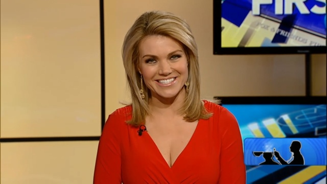 6 Most Beautiful and Popular Fox News Female Anchors