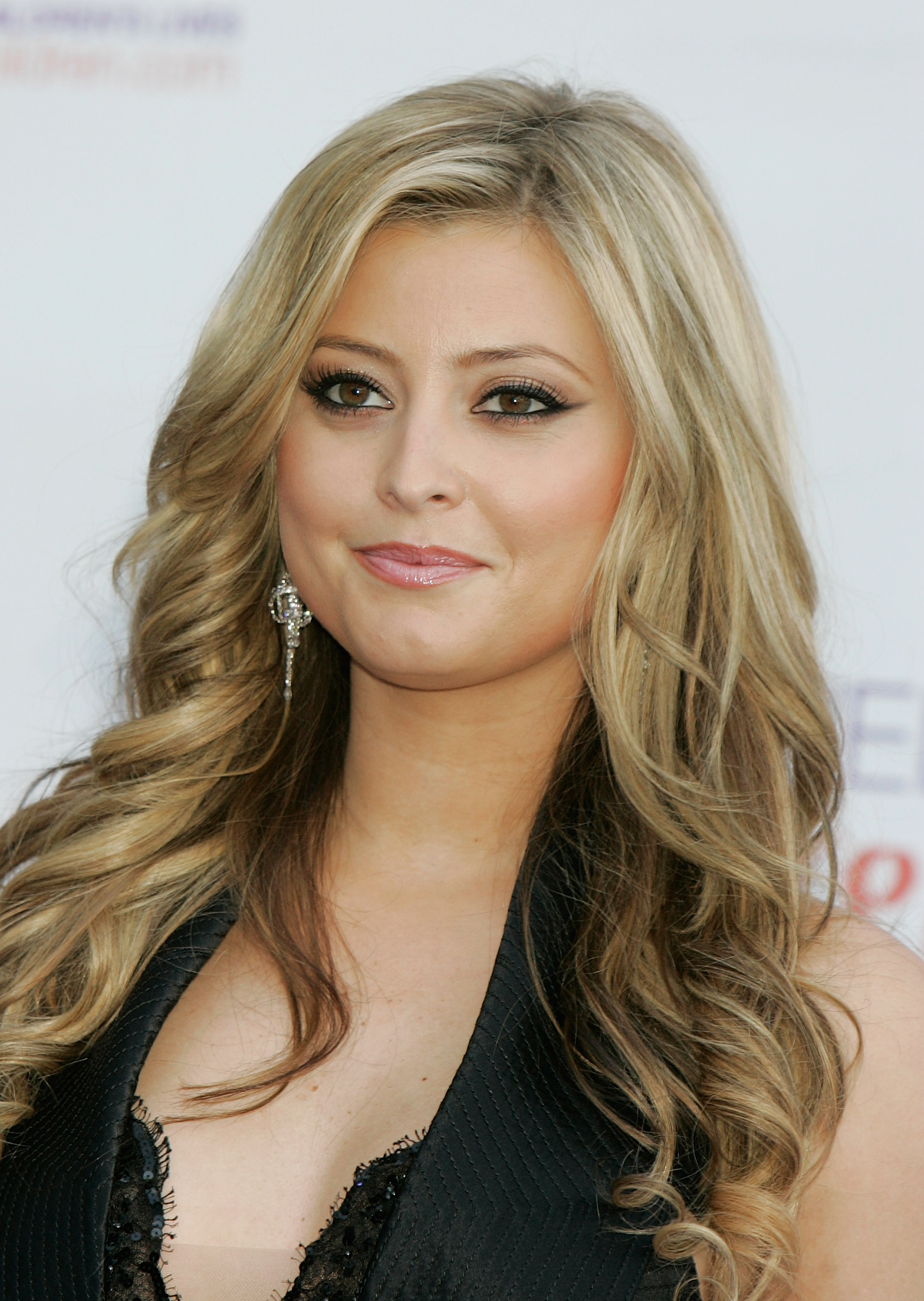 Holly Valance - photos, news, filmography, quotes and ...