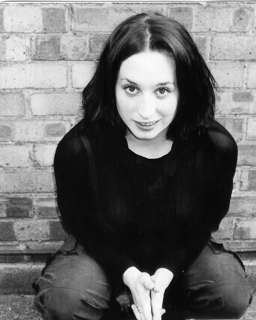 Isy Suttie - photos, news, filmography, quotes and facts ...
