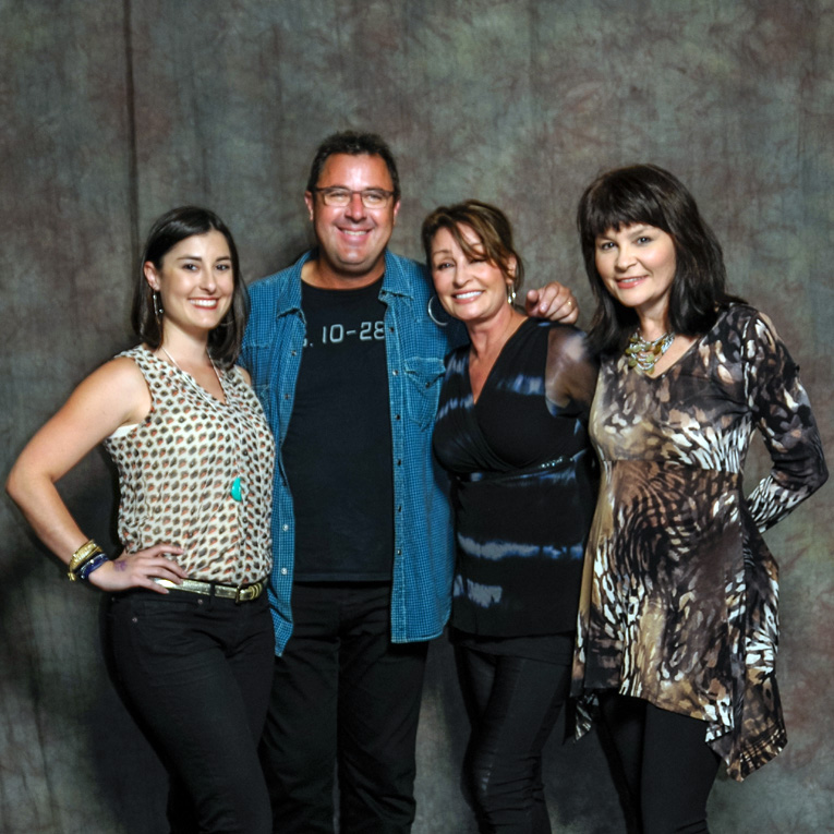 Janis Gill Jenny Gill Pictures to Pin on Pinterest - PinsDaddy