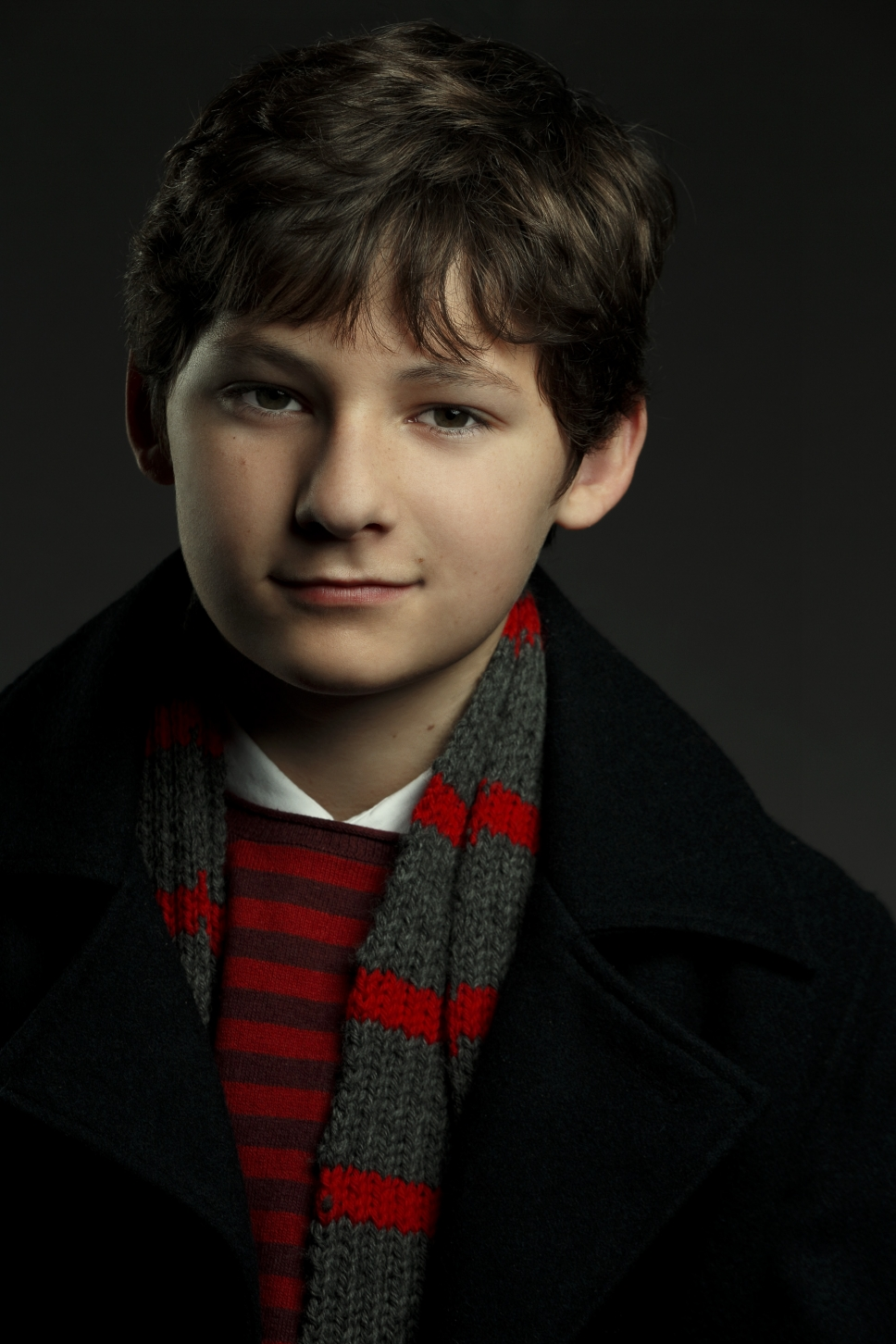 jared gilmore photos news filmography quotes and