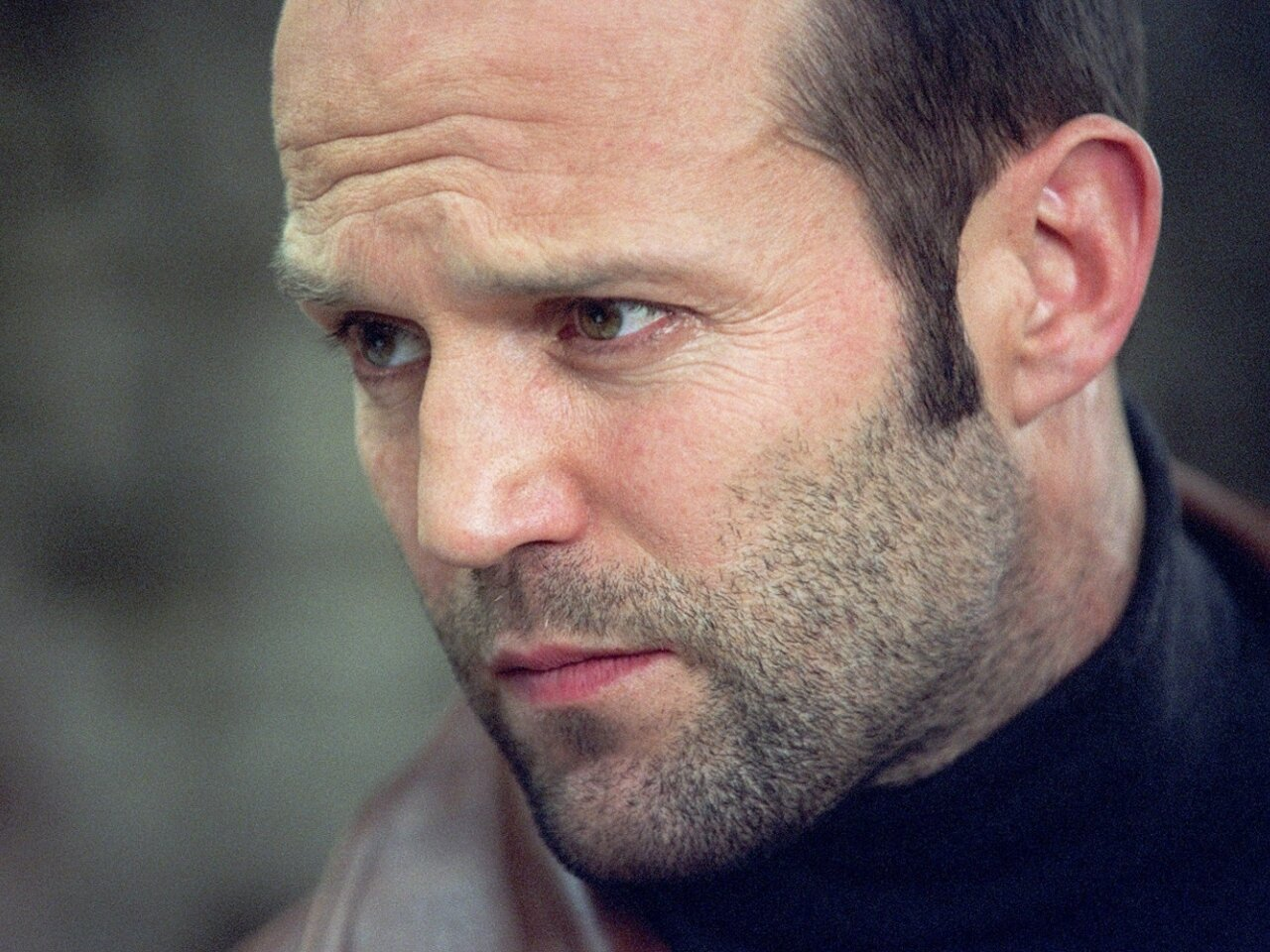 Jason Statham (born 1967) naked (61 foto and video), Pussy, Is a cute, Boobs, see through 2017