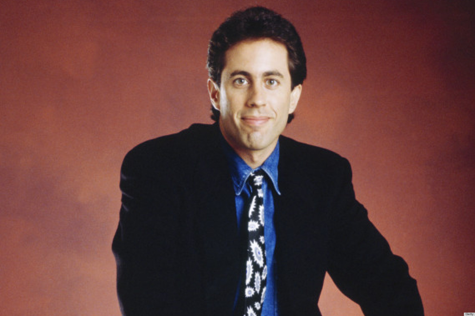 jerry seinfeld The latest tweets from modern seinfeld (@seinfeldtoday) what if seinfeld were still on the air (tweets by @jackpmoore and @joshgondelman new york, ny.