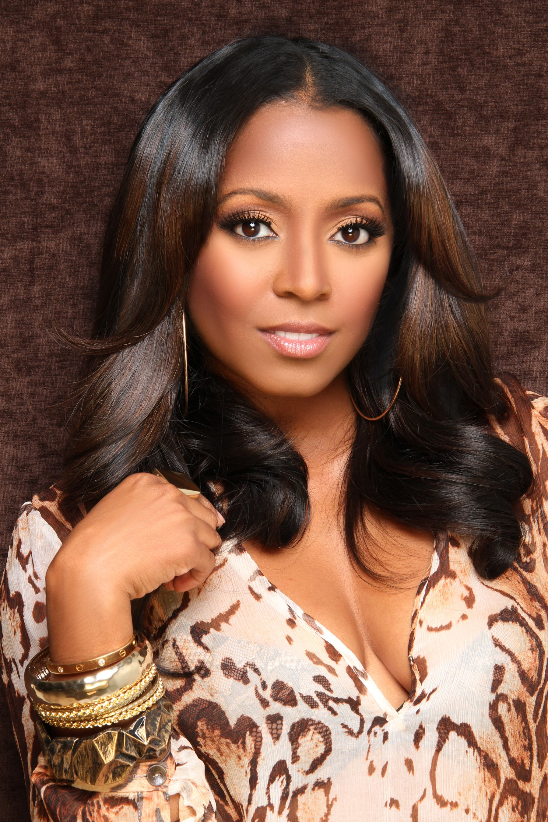 Keisha knight pulliam hentai picture