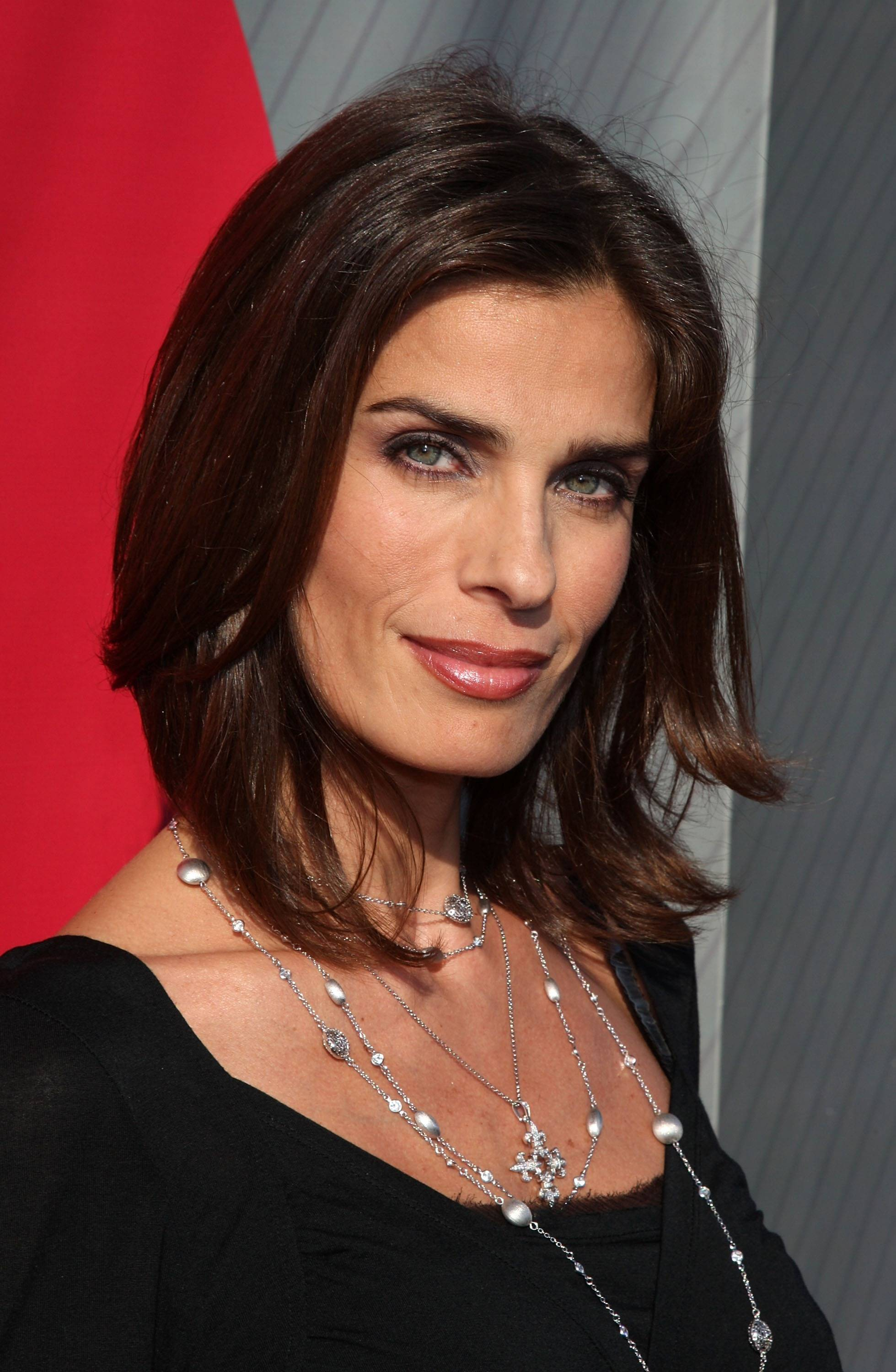 Kristian Alfonso - photos, news, filmography, quotes and ...