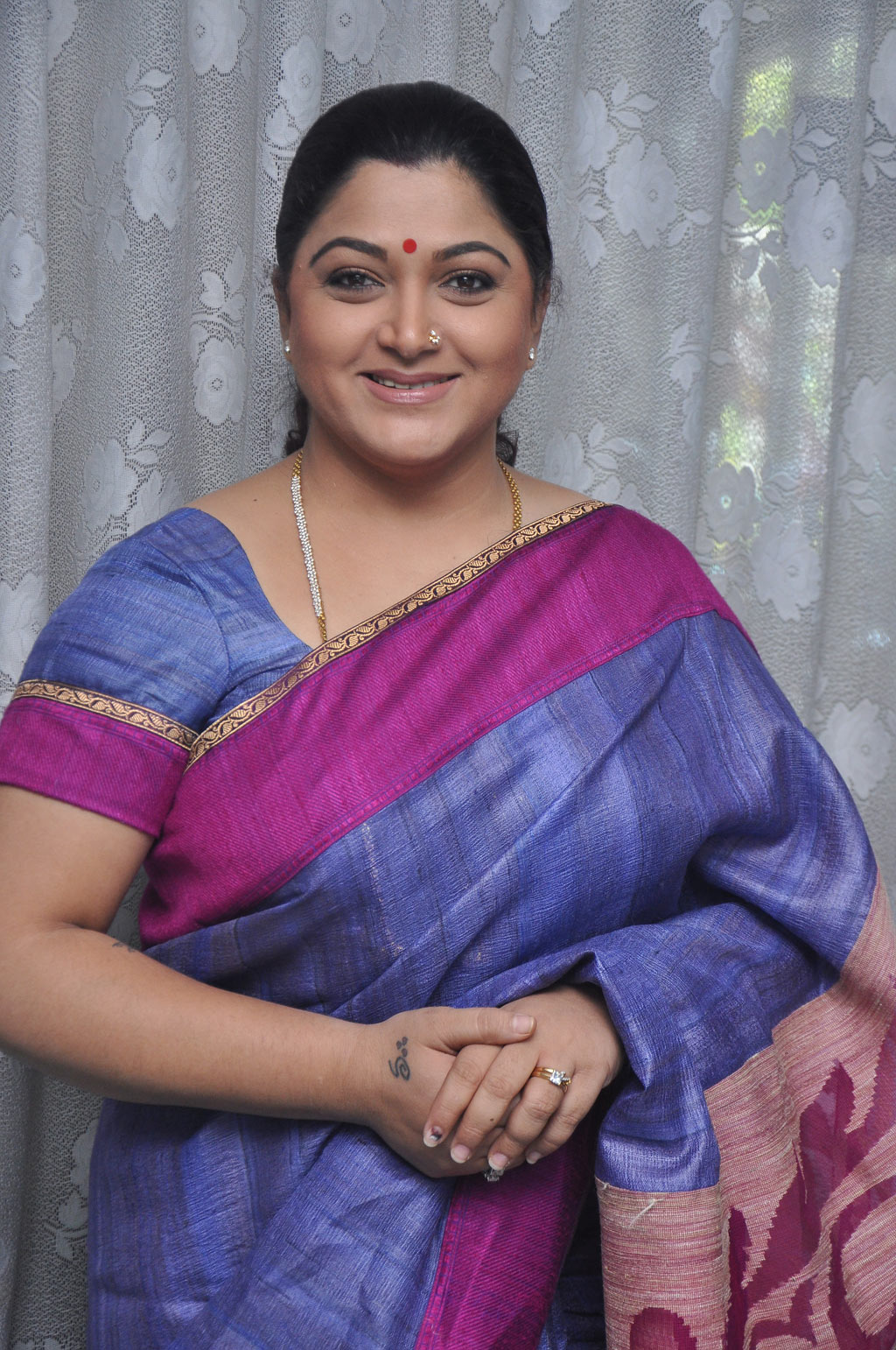 kushboo tamil songs