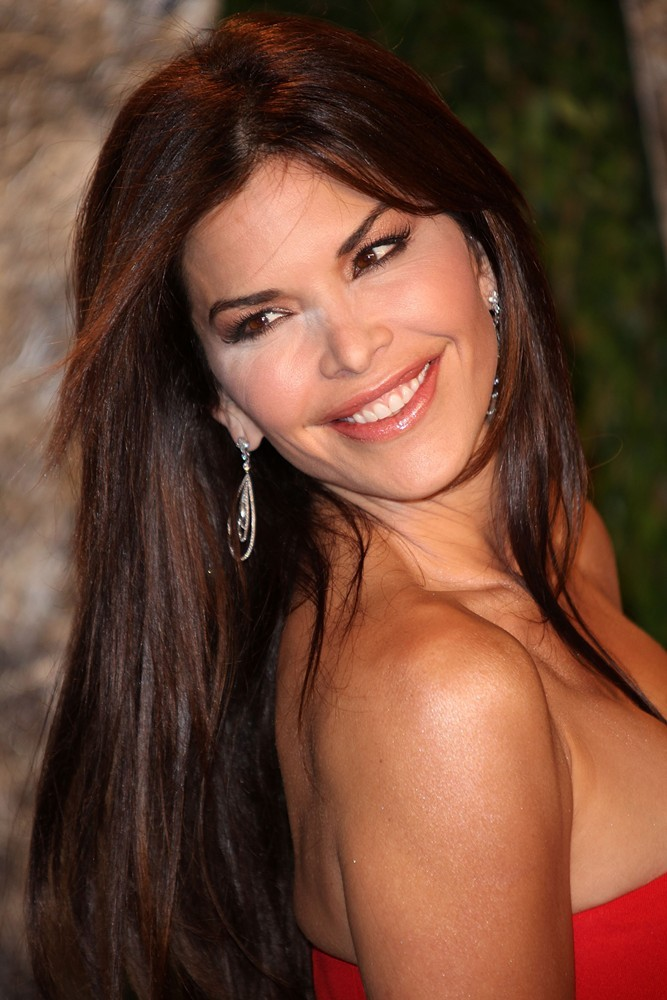 lauren sanchez - photo #36