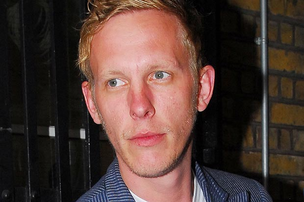 Laurence Fox (born 1978) naked (58 photo), images Selfie, YouTube, lingerie 2019