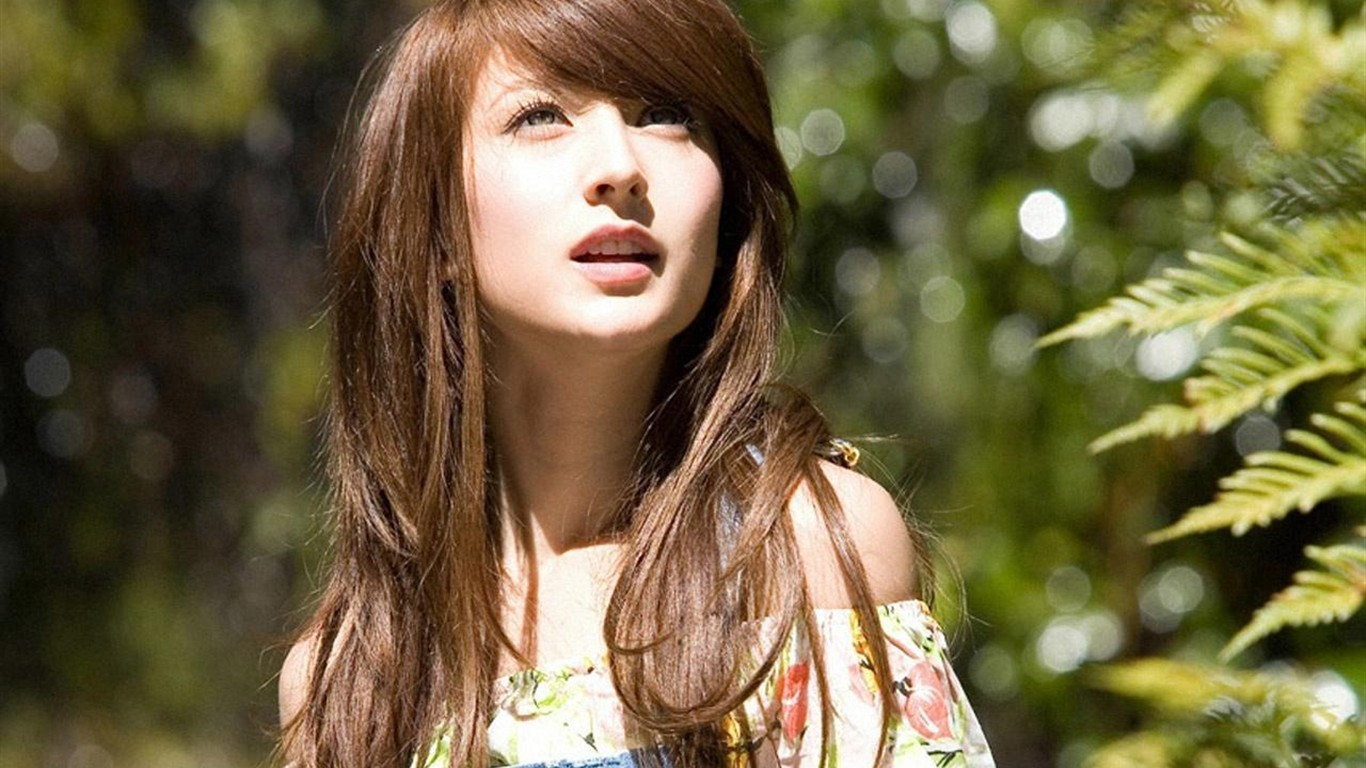 eldora asian girl personals How to date asian girls - nowadays online dating becomes easier sign up for free today and start flirting and chatting with some of the best singles near you in minutes.