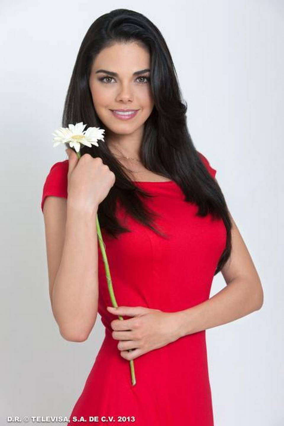 monroe township latin dating site Join rewards and earn points when you explore and search on msn sign in see your recent documents,  please give an overall site rating: submit close.