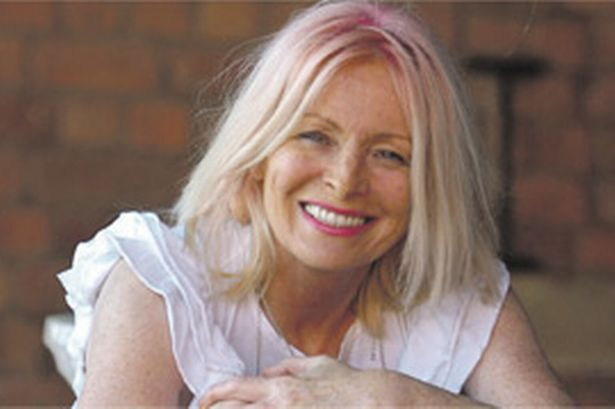 Margi Clarke Photos News Filmography Quotes And Facts