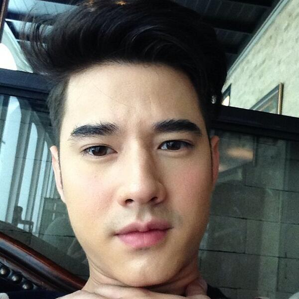 mario maurer Find and follow posts tagged mario maurer on tumblr.