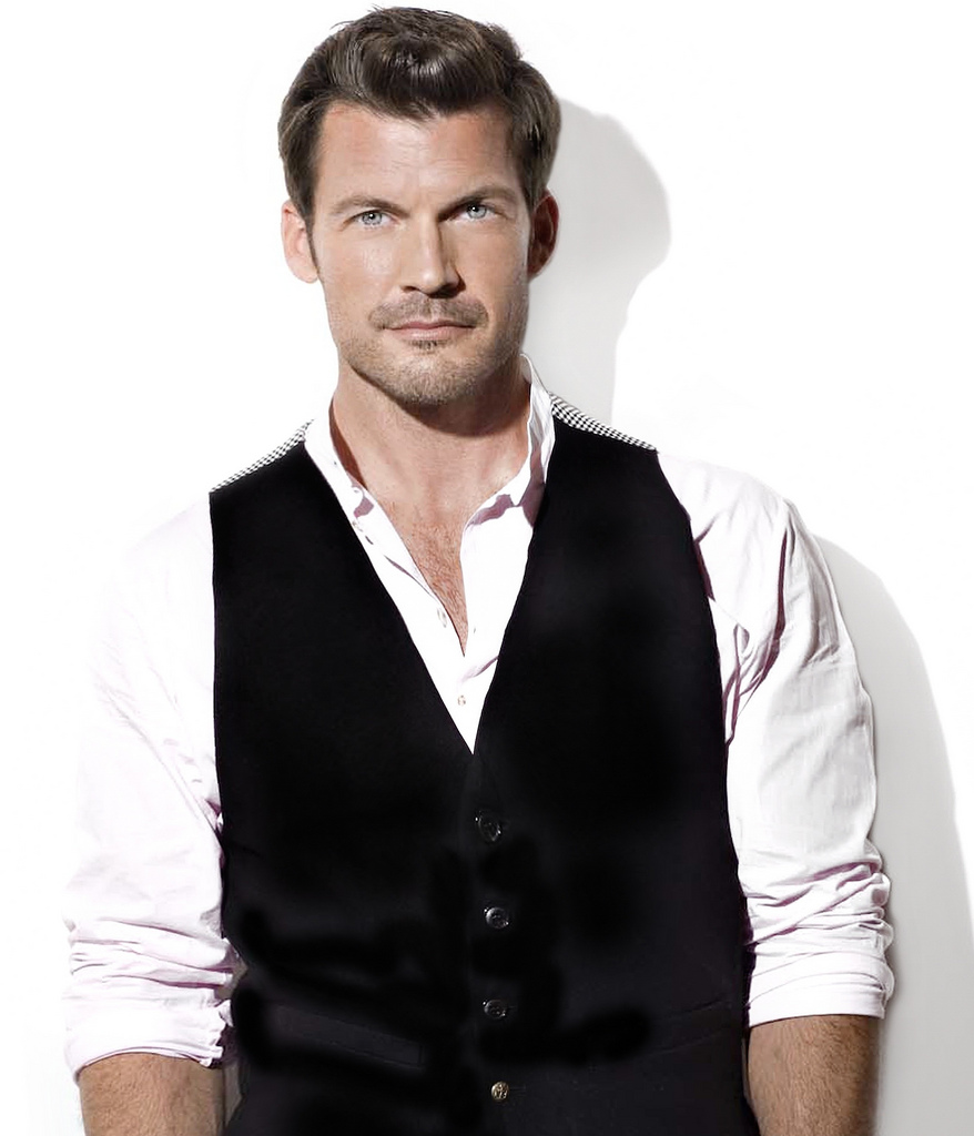 mark deklin devious maids