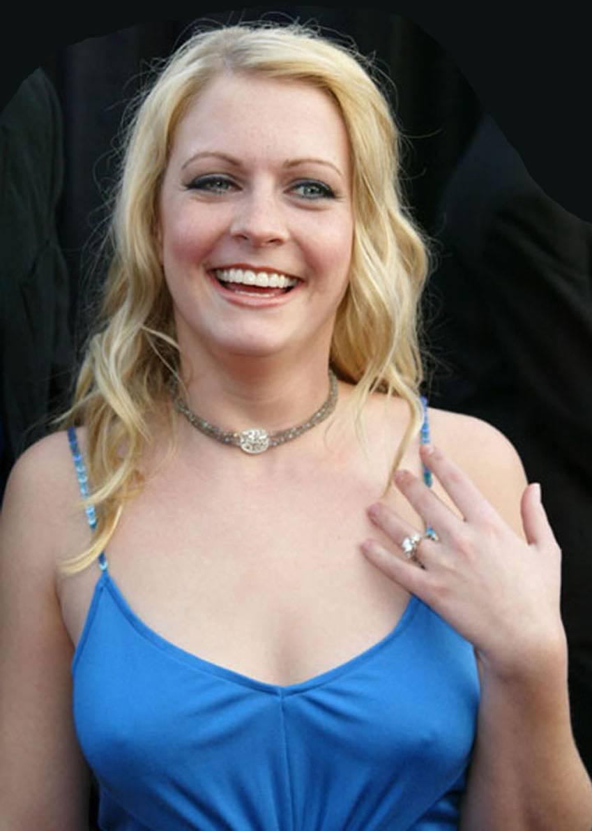 Melissa Joan Hart - Alchetron, The Free Social Encyclopedia
