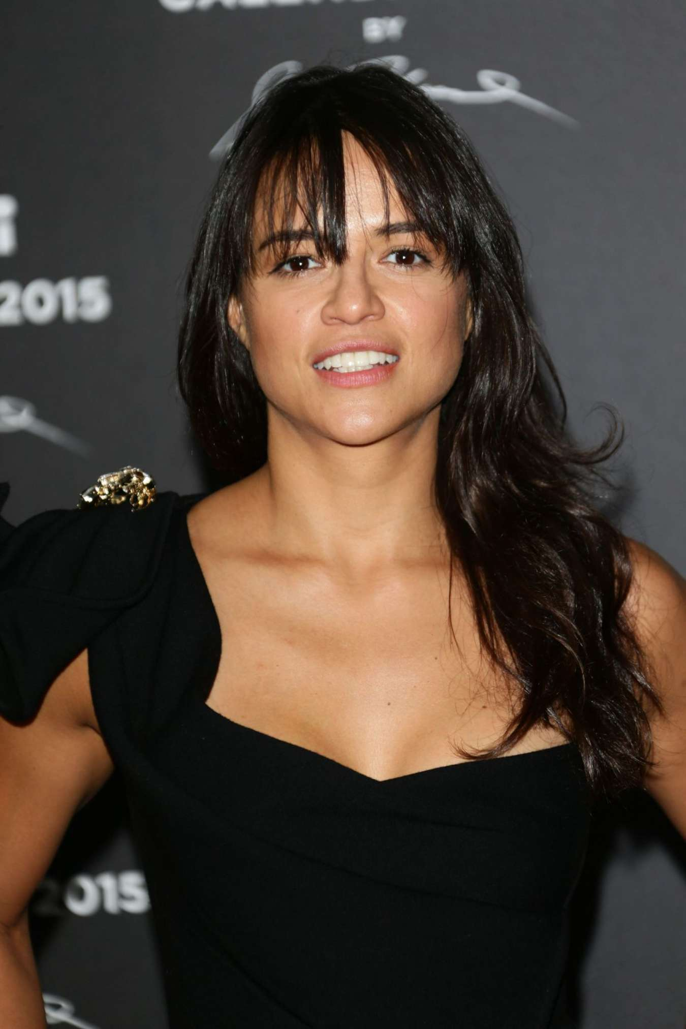 Michelle Rodriguez is one of the highest earning action heroines