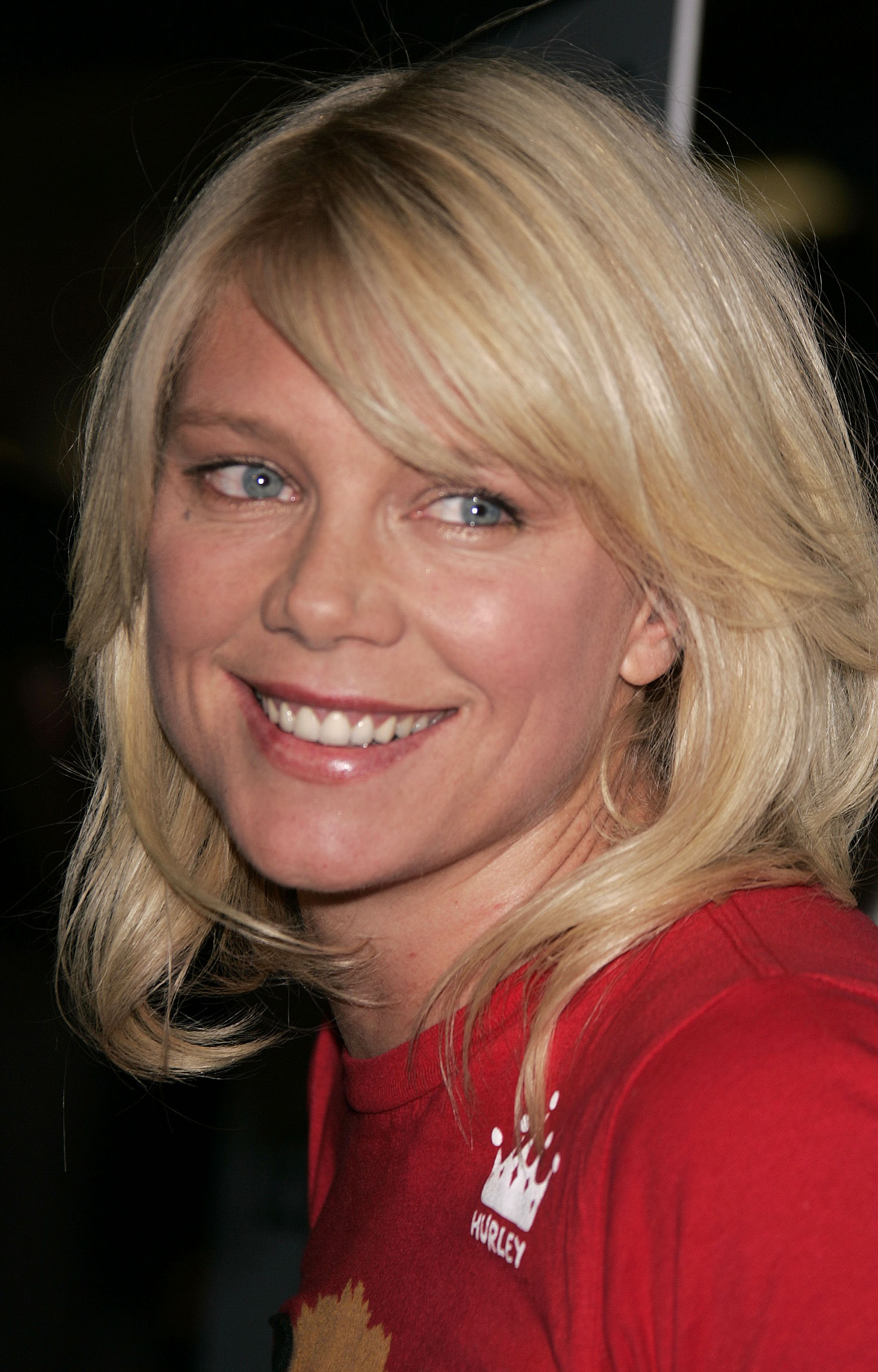 peta wilson photos news filmography quotes and facts