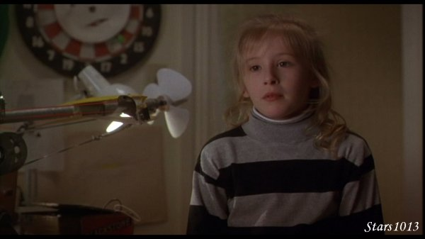 Quinn Culkin - photos, news, filmography, quotes and facts ...
