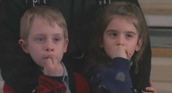 Quinn Culkin - photos, news, filmography, quotes and facts ...   700 x 380 jpeg 17kB