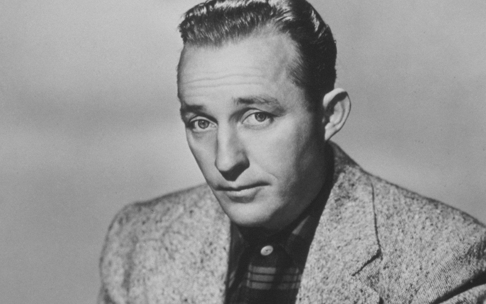 Robert Crosby Photos News Filmography Quotes And
