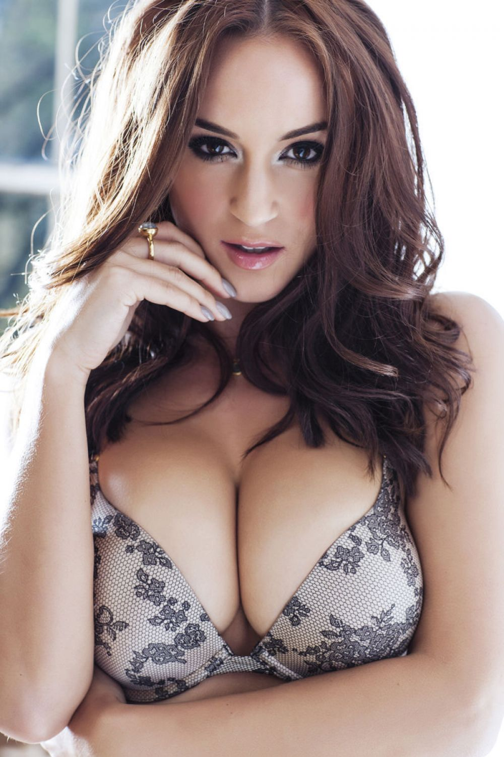 Rosie Jones Photos News Filmography Quotes And Facts