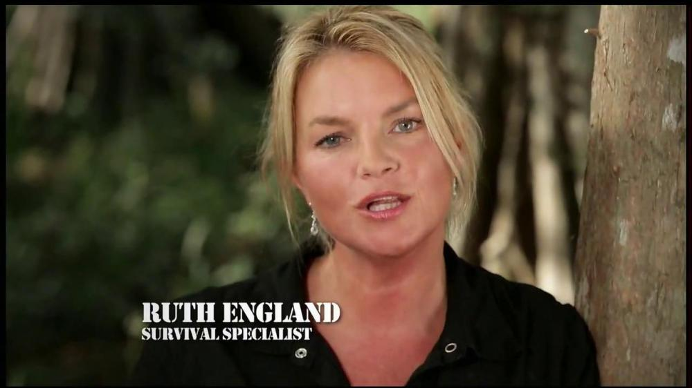 ruth england photos news filmography quotes and facts