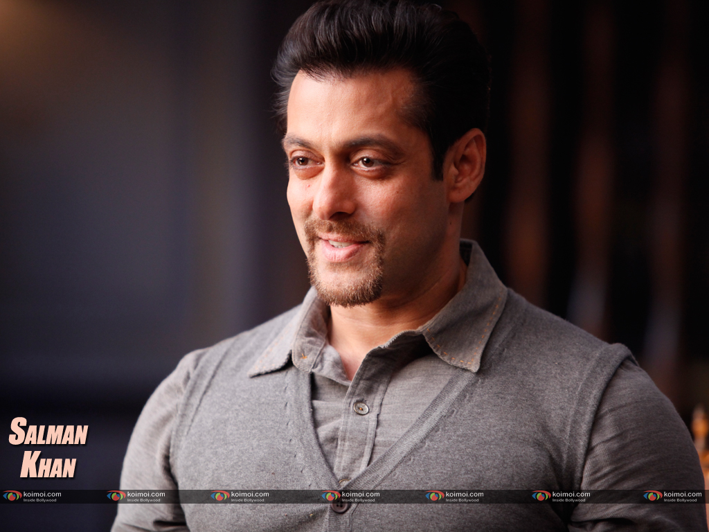 Salman Khan Photos News Filmography Quotes And Facts