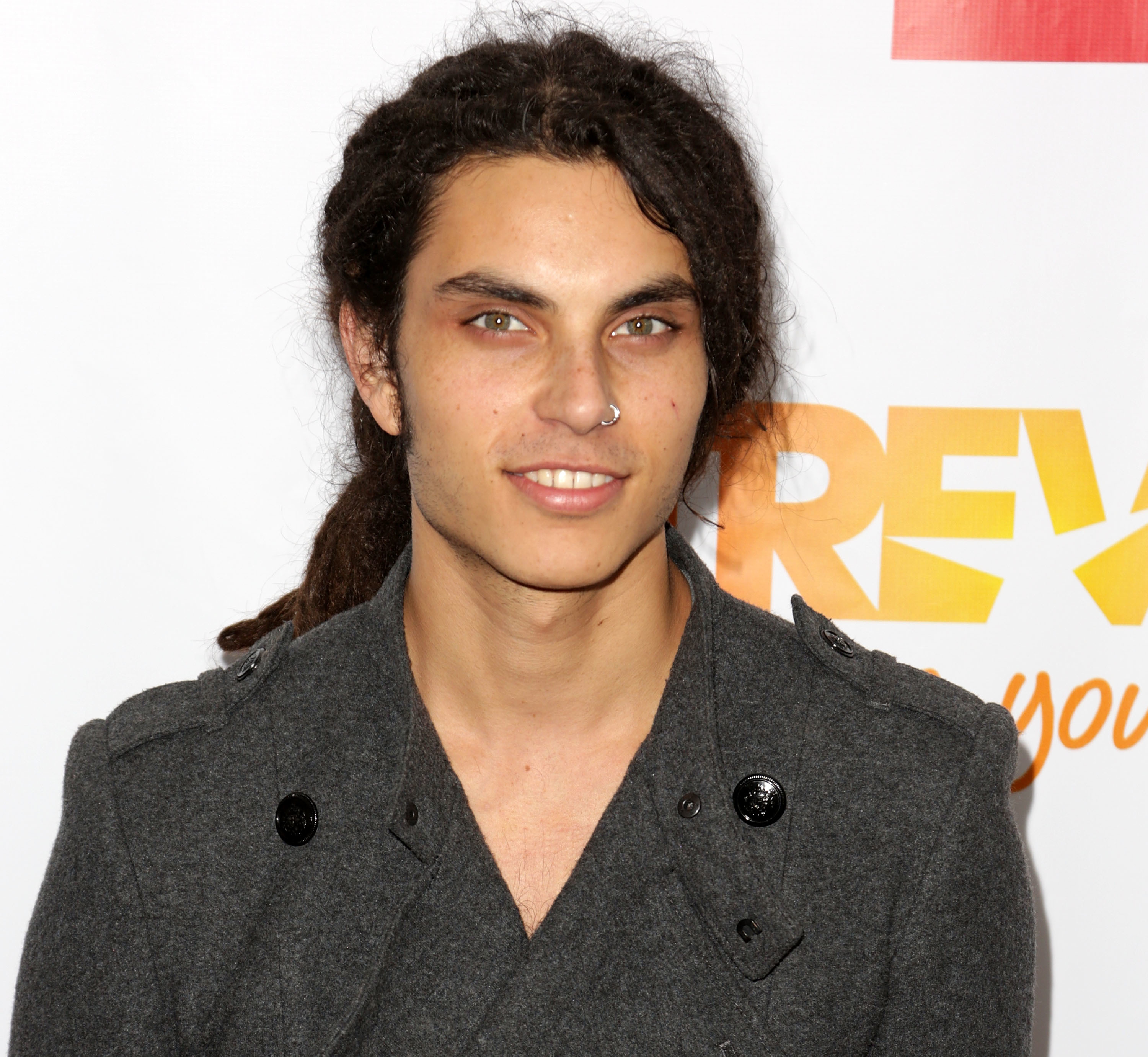 samuel larsen quotes quotesgram - photo #39