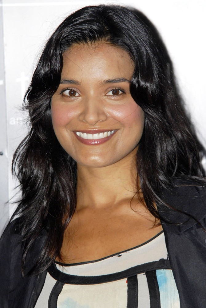 Shelley Conn