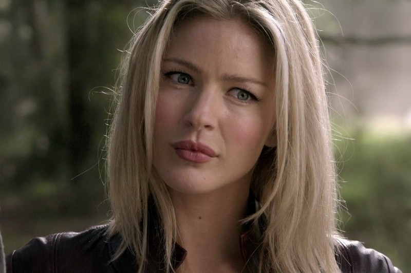 Tabrett bethell photos news filmography quotes and facts celebs