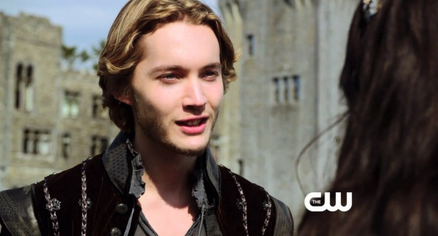 toby regbo - photos  news  filmography  quotes and facts