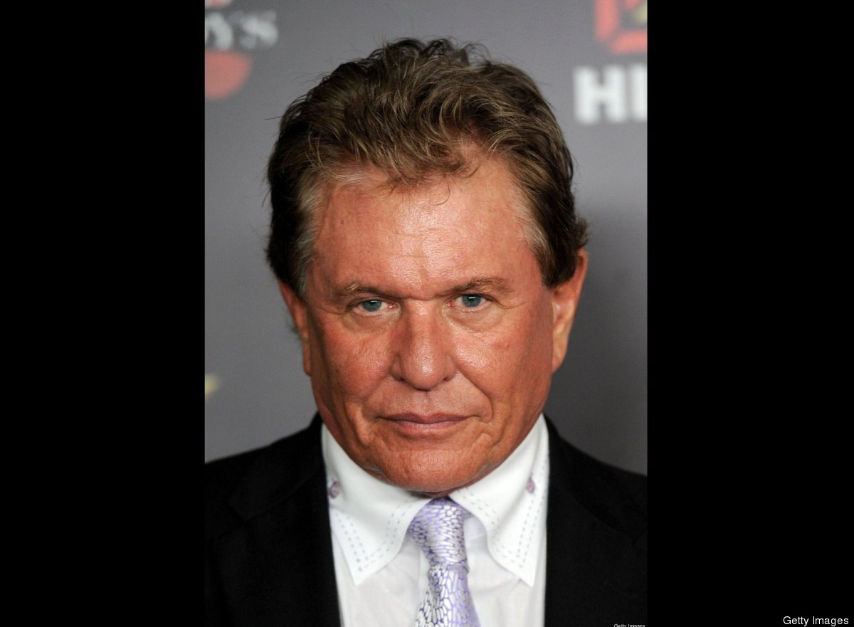 Tom Berenger - photos, news, filmography, quotes and facts ...
