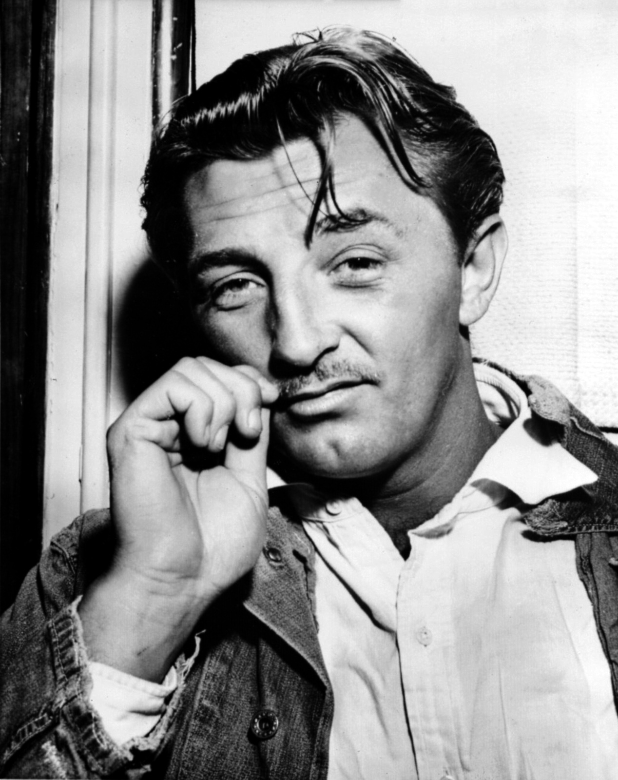 Trini Mitchum - photos, news, filmography, quotes and ...